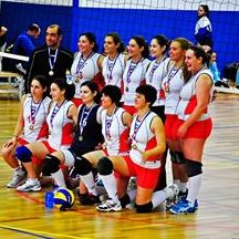 voleibol fem foto noticia