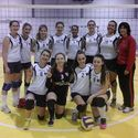 foto noticia regional jun fem