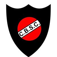 LOGO CBSC noticia reg jun fem