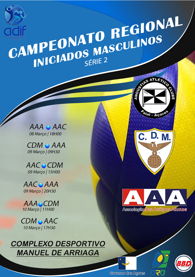 calendario camp.reg.inic masc - faial